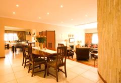 Blackheath Manor Guest House