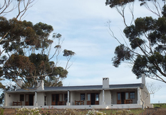 Black Oystercatcher Cottages