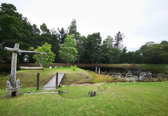 Blackwood Rest
