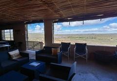 Blesfontein Guest Farm