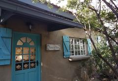 Bleuville Ecological Village