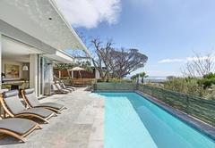 Blinkwater Villa