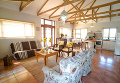 Blommekloof Country Cottages