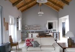 Blue Bay Lodge