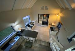 Cottage A01