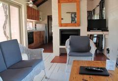 Cottage A02