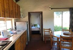 Cottage A05