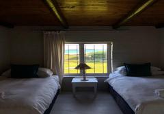 Cottage A07