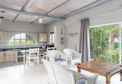Cottage A08
