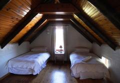 Cottage A09
