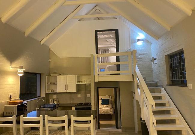 Cottage A10