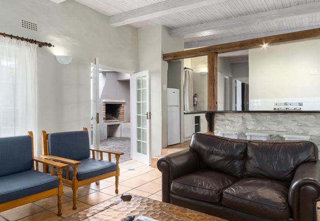 Cottage A12