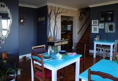 Bluebottle Guest House