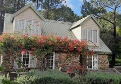 Blue Gum Cottage