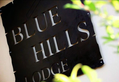 Blue Hills Lodge