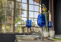 Blue Rain Guesthouse