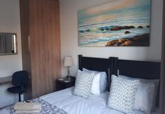 Blue Sea Guest House