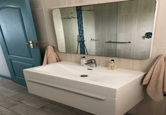 BlueSky Arniston Guest House