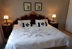 Bluewater Guest House