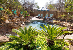 Blyde River Canyon Accommodation - 7 unique places to stay