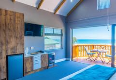 Superior Room Sea facing