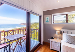 Boardwalk Lodge Self Catering