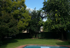 Self Catering in Ladysmith