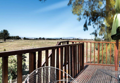 Boerfontein Mountain View Suite