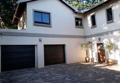 Bo Heimia Guesthouse