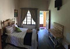 Bo Kamer Guesthouse