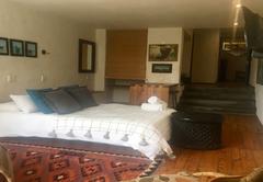 Bokkoms Guest Flat