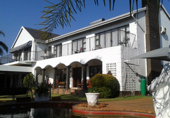 Boksburg Homes