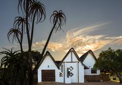 Bolivia Lodge