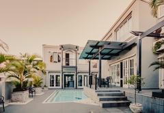 Bon Ami Guest House