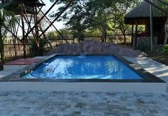 Bona Ngwenya Lodge