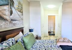Bondi Beach Unit B