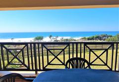 Bondi Beach Unit C