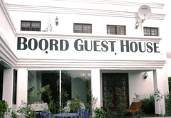 Boord Guest House