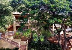 Boschdal Guesthouse