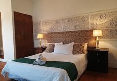 Botrivier Hotel