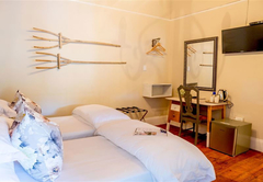 Boutique Guesthouse Hanover