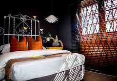 Boutique Guesthouse De Aar