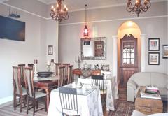 Boutique Guesthouse Manor De Aar