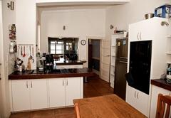 Braeside Apartment