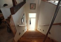 Braeside Loft