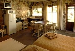 Braeview Guesthouse