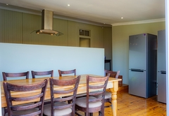 4 Bedroom Self-Catering Cottage