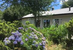 Bramber Cottage