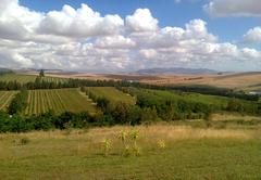 Brambleberry Farm