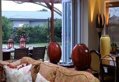 Branley Lodge